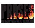 PROSES Logo